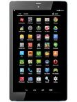Micromax Canvas Tab P666 Latest Mobile Prices by My Mobile Market Networks