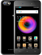 Micromax Bharat 5 Pro Latest Mobile Prices in Singapore | My Mobile Market Singapore