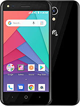 Best available price of Micromax Bharat Go in Australia