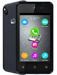 Micromax Bolt D303 Latest Mobile Prices in UK | My Mobile Market UK