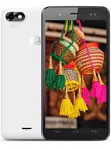 Micromax Bolt D321 Latest Mobile Prices in Srilanka   My Mobile Market Srilanka