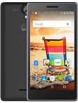 Micromax Bolt Q332 Latest Mobile Prices in UK | My Mobile Market UK