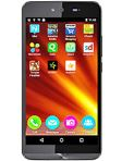 Micromax Bolt Q338 Latest Mobile Prices in Malaysia | My Mobile Market Malaysia
