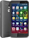 Micromax Bolt Q339 Latest Mobile Prices in UK | My Mobile Market UK
