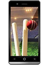 Micromax Bolt Q381 Latest Mobile Prices by My Mobile Market Networks