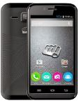 Micromax Bolt S301 Latest Mobile Prices in Srilanka | My Mobile Market Srilanka