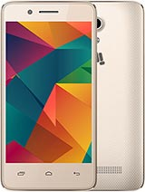 Best available price of Micromax Bharat 2 Ultra in Australia