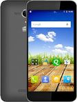 Micromax Canvas Amaze Q395 Latest Mobile Prices in Malaysia | My Mobile Market Malaysia