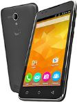 Micromax Canvas Blaze 4G Q400 Latest Mobile Prices in Singapore | My Mobile Market Singapore