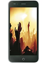 Micromax Canvas Fire 6 Q428 Latest Mobile Prices by My Mobile Market Networks