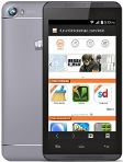 Micromax Canvas Fire 4 A107 Latest Mobile Prices in Singapore | My Mobile Market Singapore