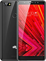 Micromax Canvas Infinity Life Latest Mobile Prices in Singapore | My Mobile Market Singapore