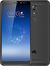 Best available price of Micromax Canvas Infinity in Australia
