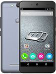 Micromax Canvas Juice 4 Q382 Latest Mobile Prices in Singapore | My Mobile Market Singapore
