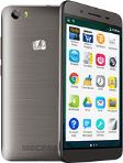 Best available price of Micromax Canvas Juice 4G Q461 in Australia