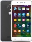 Micromax Canvas Knight 2 E471 Latest Mobile Prices in Singapore | My Mobile Market Singapore