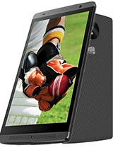 Micromax Canvas Mega 2 Q426 Latest Mobile Prices by My Mobile Market Networks