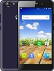 Micromax Canvas Mega E353 Latest Mobile Prices in UK | My Mobile Market UK
