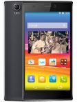Micromax Canvas Nitro 2 E311 Latest Mobile Prices in Malaysia | My Mobile Market Malaysia
