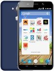 Micromax Canvas Play Q355 Latest Mobile Prices in Singapore | My Mobile Market Singapore