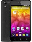 Micromax Canvas Selfie 2 Q340 Latest Mobile Prices in Malaysia | My Mobile Market Malaysia
