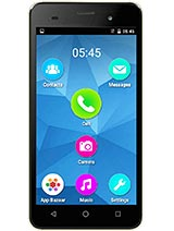 Micromax Canvas Spark 2 Plus Q350 Latest Mobile Prices by My Mobile Market Networks