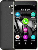 Micromax Canvas Spark 3 Q385 Latest Mobile Prices by My Mobile Market Networks