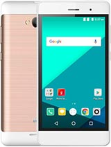Micromax Canvas Spark 4G Q4201 Latest Mobile Prices by My Mobile Market Networks