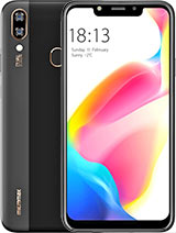 Micromax Infinity N11 Latest Mobile Phone Prices