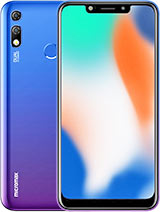 Micromax Infinity N12 Latest Mobile Prices in UK | My Mobile Market UK