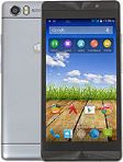 Best available price of Micromax Canvas Fire 4G Plus Q412 in Australia