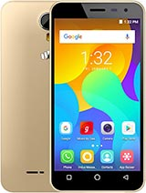 Best available price of Micromax Spark Vdeo Q415 in Australia