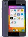 Micromax Q372 Unite 3 Latest Mobile Prices by My Mobile Market Networks