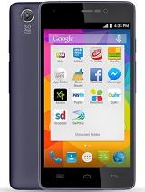 Micromax Q372 Unite 3 Latest Mobile Prices in Singapore | My Mobile Market Singapore