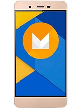 Micromax Vdeo 2 Latest Mobile Prices by My Mobile Market Networks