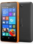 Microsoft Lumia 430 Dual SIM Latest Mobile Prices in Singapore | My Mobile Market Singapore