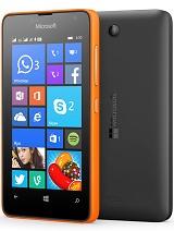 Microsoft Lumia 430 Dual SIM Latest Mobile Prices in Srilanka | My Mobile Market Srilanka
