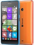 Microsoft Lumia 540 Dual SIM Latest Mobile Prices in Singapore | My Mobile Market Singapore