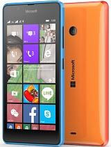 Microsoft Lumia 540 Dual SIM Latest Mobile Prices in Srilanka | My Mobile Market Srilanka