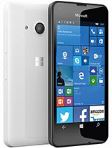 Microsoft Lumia 550 Latest Mobile Prices in Australia | My Mobile Market Australia