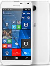Microsoft Lumia 650 Latest Mobile Prices in Srilanka | My Mobile Market Srilanka
