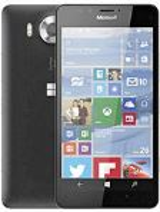 Microsoft Lumia 950 Dual SIM Latest Mobile Prices in Srilanka | My Mobile Market Srilanka