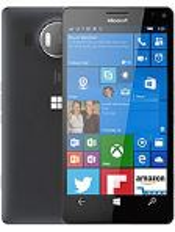 Microsoft Lumia 950 XL Dual SIM Latest Mobile Prices in Srilanka | My Mobile Market Srilanka