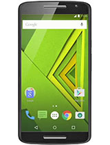 Motorola Moto X Play Dual SIM Latest Mobile Prices in UK | My Mobile Market UK