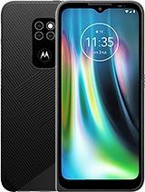 Best available price of Motorola Defy (2021) in Australia