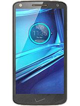 Motorola Droid Turbo 2 Latest Mobile Prices in Australia | My Mobile Market Australia