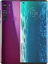 Motorola Edge Latest Mobile Phone Prices