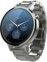 Motorola Moto 360 46mm 2nd gen Latest Mobile Prices in Singapore | My Mobile Market Singapore