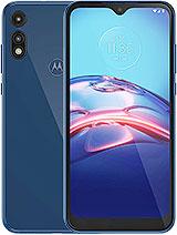 Motorola Moto E (2020) Latest Mobile Phone Prices