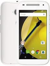 Motorola Moto E Dual SIM 2nd gen Latest Mobile Prices in Srilanka | My Mobile Market Srilanka